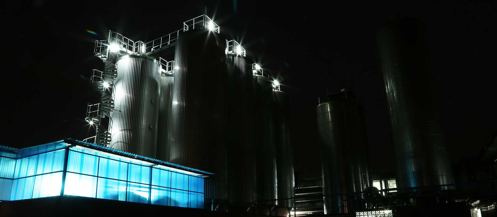 monbrew_brewery_003