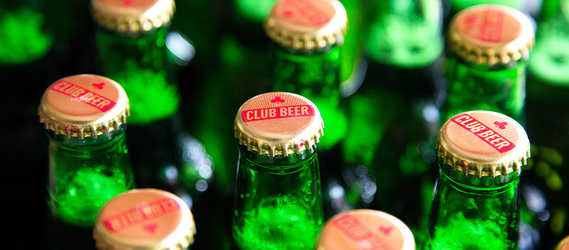 monbrew_brewery_06