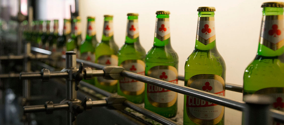 monbrew_brewery_08